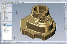 solidworks_init